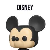 Disney (30)