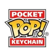 Pocket Pop! (32)