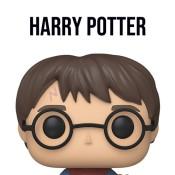 Harry Potter (0)