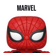 Marvel Comics (54)