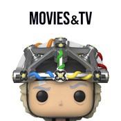 Movies & TV (51)