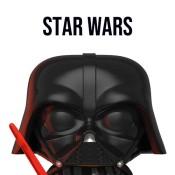 Star Wars (14)