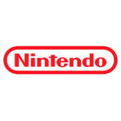 Nintendo (67)