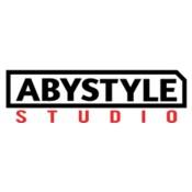 ABYSTYLE STUDIO (1)