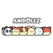 Anirollz (10)