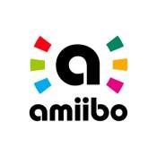 Amiibos (3)