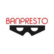 Banpresto (13)