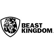 Beast Kingdom (2)