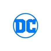 DC Comics (0)