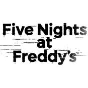 Five Nights at Freddy's (3)