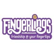 Fingerlings (10)