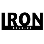 Iron Studios (17)