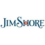 Jim Shore (6)