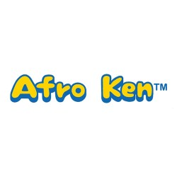 Afro Ken