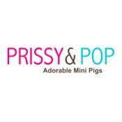 Prissy & Pop (0)
