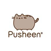 Pusheen (9)