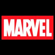 Marvel Comics (0)