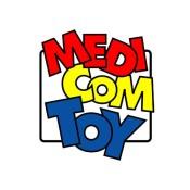 Medicom Toy (3)