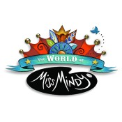 Miss Mindy (12)
