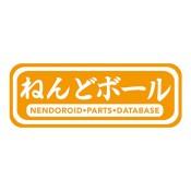 Nendoroid (55)