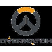 Overwatch (2)