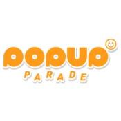 Pop Up Parade (0)