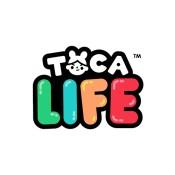 Toca Life (4)