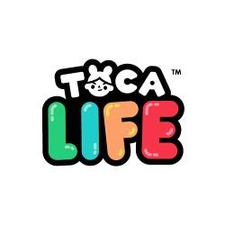 Toca Life