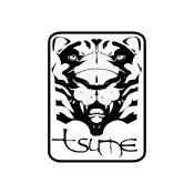 Tsume (3)