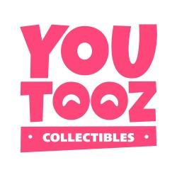 YouTooz