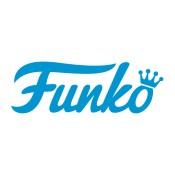 Funko (278)