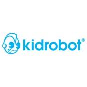 Kidrobot (28)