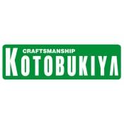 Kotobukiya (17)