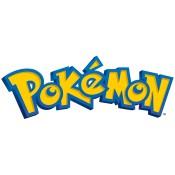 Pokémon (40)