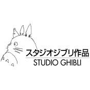 Studio Ghibli (14)